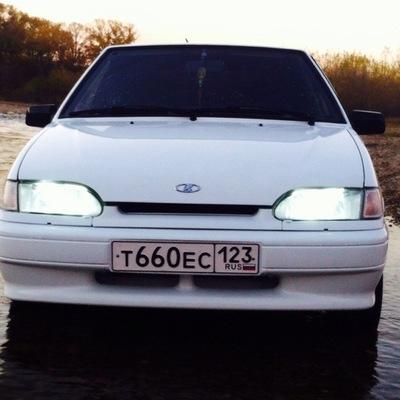 Артур Шахиев, 15 декабря 1990, Боготол, id221065234
