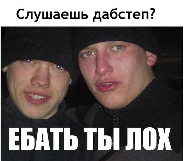 http://cs403725.userapi.com/v403725327/4064/4arBoAba5yo.jpg