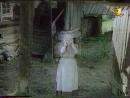 Вечный зов. Новая версия 1973-1983 VHSRip 1 серия