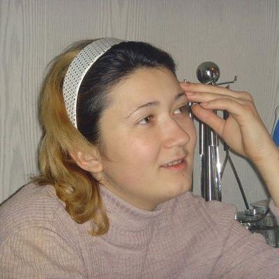 Ира Городник, 15 октября , Москва, id214945527