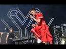 Years Years - Live at V Festival: Part 1 (2016)