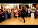 Марат_Созаев_танцор_из_Северной_Осетии_зажигает_Asa_Style_Кавказская_лезгинка