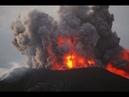 Извержение вулкана Йеллоустоун. Затронет ли Россию, Беларусь, Украину, Казахстан, Европу и Азию