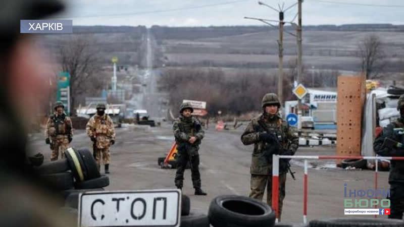 Кого обралина окупованих територіях Донецької та Луганської областей пройшли нелегітимні вибори