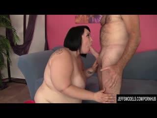 W15 chubby beauty alexxxis анал анальное порно bbw