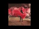 Red fumar 2988 (multisa)