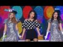 180616 Yubin - 숙녀 (淑女)  Lady @ Show! Music Core