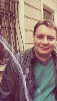 Ильмир Аксяитов, 13 октября 1973, Санкт-Петербург, id36292463