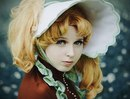 Anime OldSchool,Anime,аниме,candy candy,Anime Cosplay.
