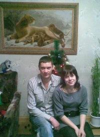 Дима Дьяченков, 9 мая , Лебедянь, id143856608