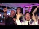 09 08 2013 Far Eest Movement BIZA club Odessa Фар Ист Мувмент клуб Ибица Одесса
