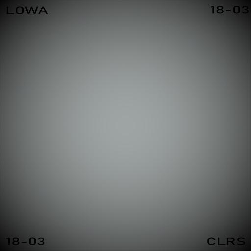 lowa альбом Clrs 18-03