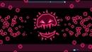Just Shapes Beats Annihilate Destroid Final Boss S Rank Slow Poke Solo