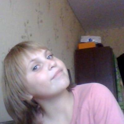 Софья Степанова, 9 декабря , Канск, id217292784
