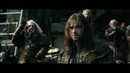 The Hobbit The Battle Of The Five Armies Extended Edition Sons Of Durin Part 1