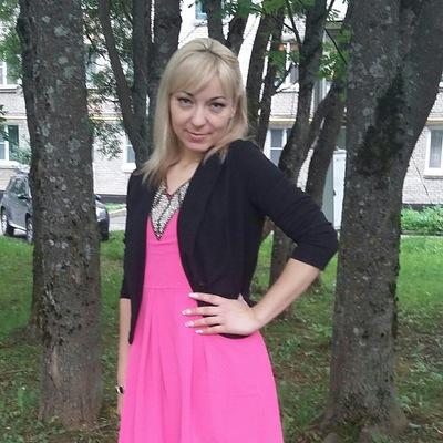 Елена Кеворкова
