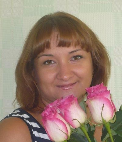 Юлия Мустафина, 17 июля , Туймазы, id119732777