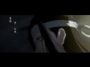 Аниме магистр дьявольского культа 1 серия Mo Dao Zu Shi озвучка AniLibria