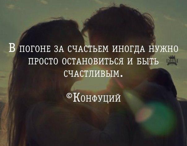 http://cs543106.vk.me/v543106955/5ebc/iDfFOwy8MQU.jpg