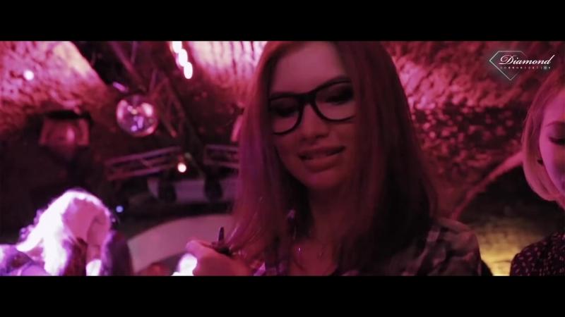 Постоянная подработка на выходных Tequila Girl 5000-15000₽ за смену 5-6 часов. Ежедневная выплата зп. Санкт-Петербург!