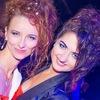 Макияж/ Make up/ Визажисты Nadezhda&Viktoria