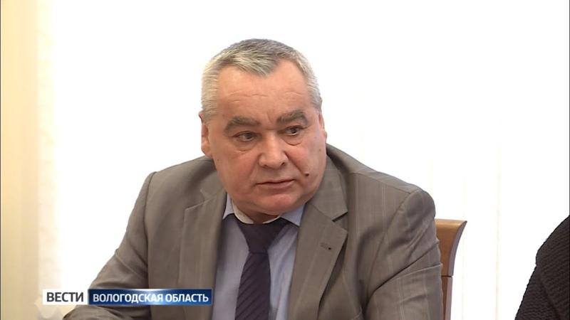 Завышали цены «Лукойл-Волганефтепродукт» заплатил штраф 300 тысяч рублей