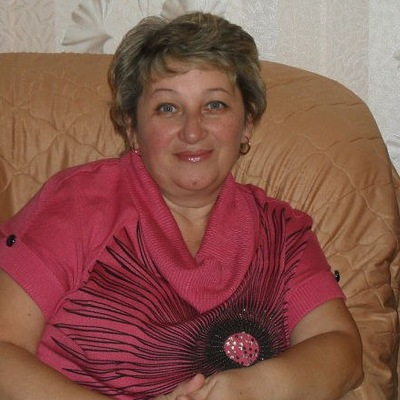 Гузеля Муртазина-Михеева, 20 августа 1993, Нижний Новгород, id207289273