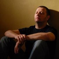 Вадим Гурьев, 23 августа , Чусовой, id66128700