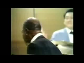 Louis Armstrong - What a Wonderful World.mp4