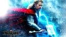 Тор 2: Царство тьмы(фантастика, боевик, приключения)2013