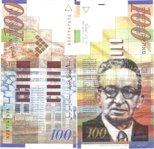 Курсы валют в полоцке сегодня