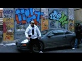 LOOP KILLER Feat.Mad-i -Klachinkov (Clip Officiel) 2011