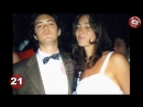 Kate Middleton - Duchess of Cambridge - Transformation From 1 To 36 Years Old.mp4