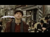 Once Upon a Time in America (Soundtrack)