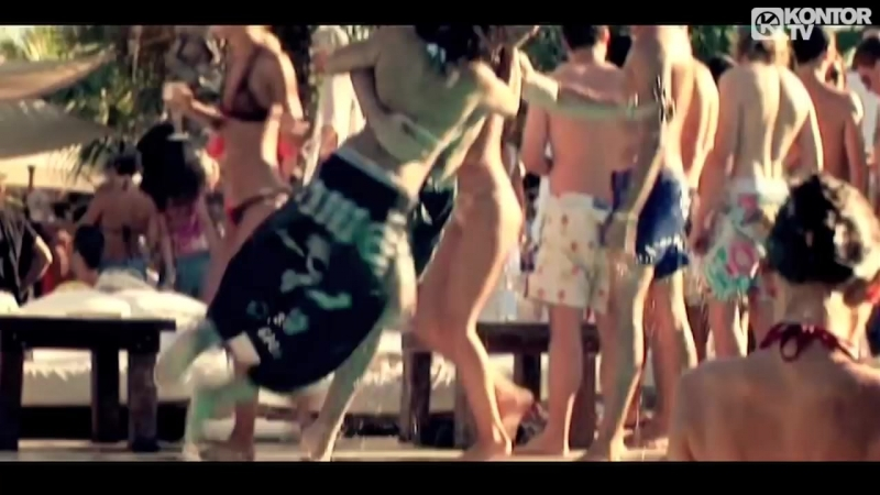 DJ Antoine vs Timati feat. Kalenna - Welcome to St. Tropez (DJ Antoine vs Mad Mark Remix) [Lyrics].mp4