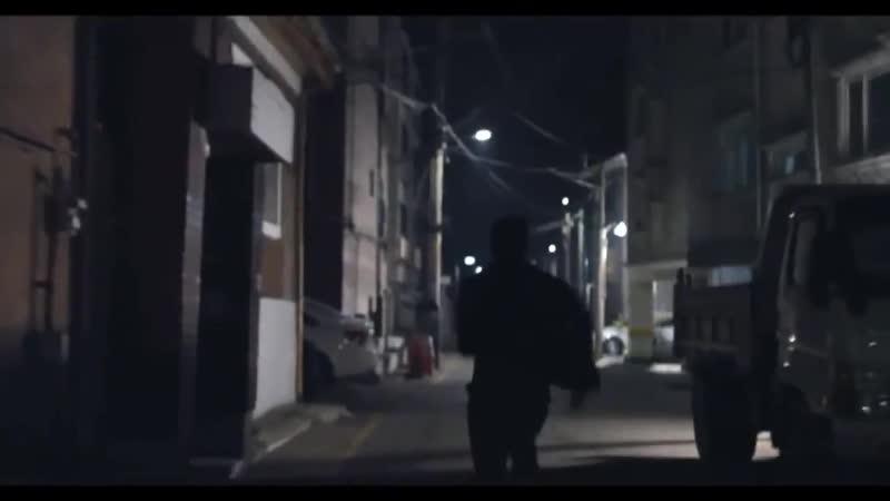 Пятеро (2013) Трейлер