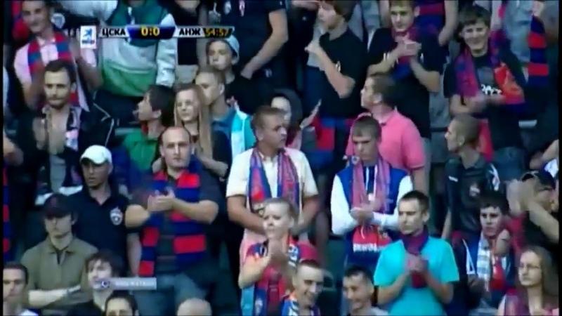 Игорья Акинфеев лучший вратарь Россий Igor Akinfeev is the best goalkeeper of the Russian