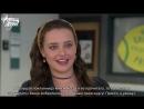 2018 › фичуретка фильма «С любовью, Саймон» русские субтитры