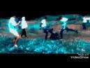 Vilibadgo — СНОВА НА БИТЕ [official music video]