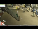 Maggsie The Sims 4 Знакомые Незнакомцы 12 В Активном Поиске