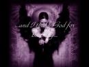 Blutengel - Angel of the Night