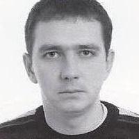 Зуйков Влад