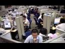 мировое господство банкиров