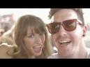 Carla's Dreams feat. Delia - Iubire Interzisa (Official Video)