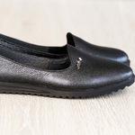 ef1825e1f Allegret - обувь женская, мужская - дропшиппинг | ВКонтакте