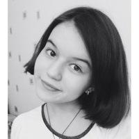 Майя Абусева