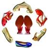 GoodSHOES - качественная обувь