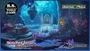 Наследие Ведьм 12: Тайный враг/Witches Legacy 12: Secret Enemy/Геймплей