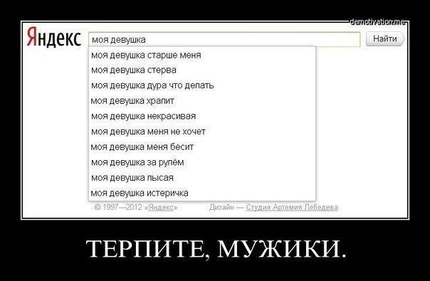 QPw_7nSZGpE.jpg