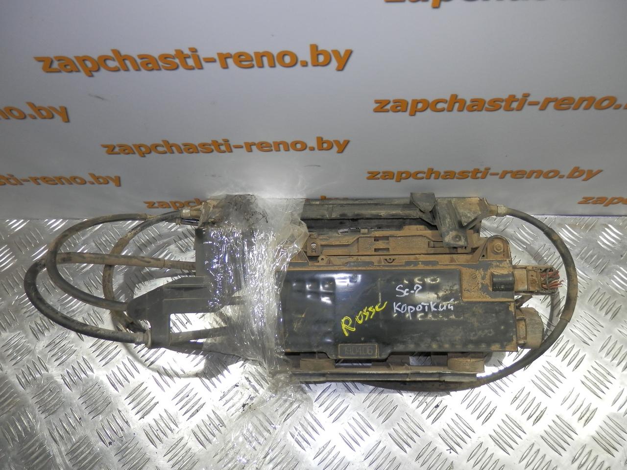 Электроручник